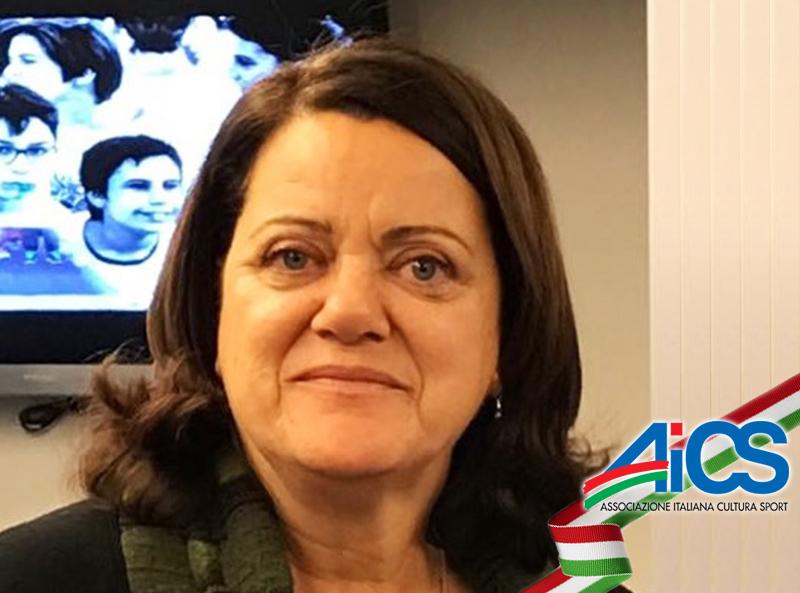 Catia Gambadori