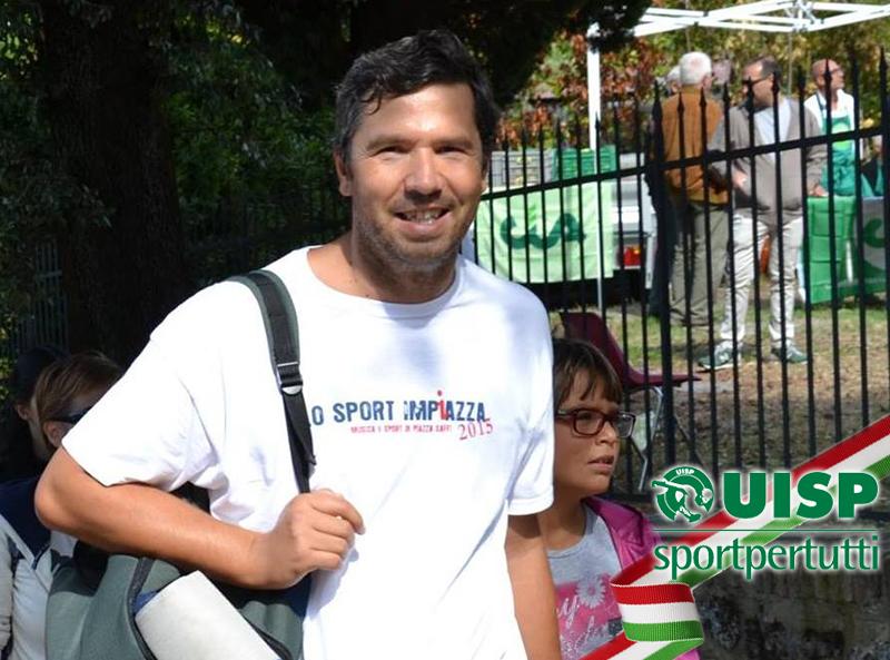 Gianluca Soglia