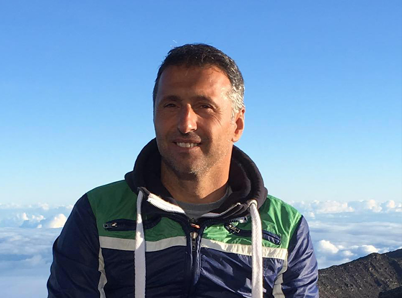 Ivan Ricci