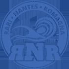 Rari Nantes Romagna Logo