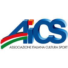Trofeo citt di molinella rari nantes romagna - Piscina seven savignano ...