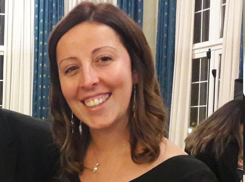 Chiara Malvini